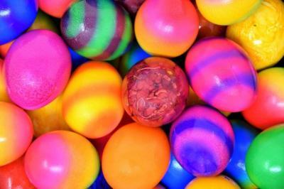 egg-3277910_1920%5B1%5D.jpg
